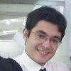 Freelancer Misael S. G. d. S.