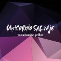 Freelancer Unicornio S.