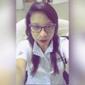 Freelancer Alexia O. G. B.