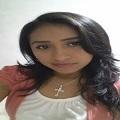 Freelancer Maria E. U. N.