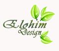 Freelancer Elohim d.