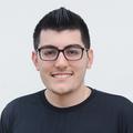 Freelancer Renan B. S.
