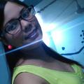 Freelancer LILIANA M.