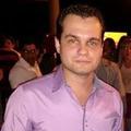 Freelancer Rômulo d. Q.