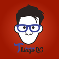 Freelancer Thiago R. d. C.