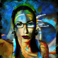 Freelancer Estefania S. B.