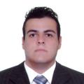 Freelancer Luis F. B. R.