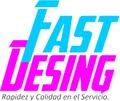 Freelancer FastDe.