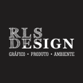 Freelancer RLS DESIGN