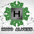 Freelancer Hugo A.