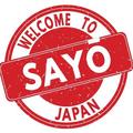 Freelancer Sayo