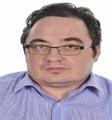 Freelancer Manuel M. S.
