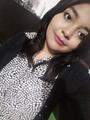 Freelancer Nadia O.