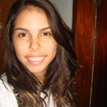Freelancer Marília Z.