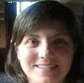 Freelancer Ester S. V.