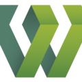Freelancer Webzle T. C.