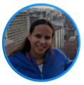 Freelancer Marcela G. G.