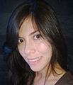 Freelancer Ivonne B.