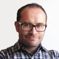Freelancer Felipe S. H.