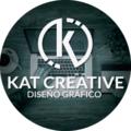 Freelancer KATCRE.