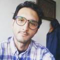 Freelancer Blas R.