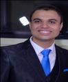 Freelancer Filipe A. S.