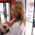 Freelancer Silvana L. E.