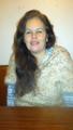Freelancer Mirta G. M.
