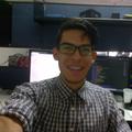 Freelancer Arnell V.