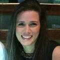 Freelancer Marilú T.