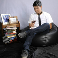 Freelancer Jimmy L.