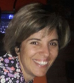Freelancer Leticia R. S.