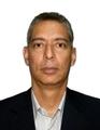 Freelancer Jesús A. R. R.