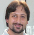 Freelancer Nicolas G.