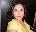 Freelancer Griselda S. G.