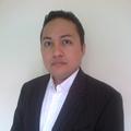 Freelancer Ismael M.