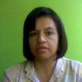 Freelancer ROCIO M.
