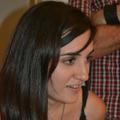 Freelancer Eugenia C.
