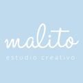 Freelancer Malito