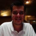 Freelancer Jonatan Y.