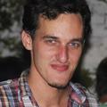 Freelancer Octavio L. T.