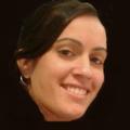 Freelancer Sandra M. G. C.