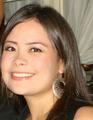 Freelancer Amanda B. A. L.