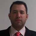 Freelancer Andrés R. G.