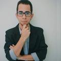 Freelancer Geovanne A.