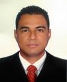 Freelancer ALFREDO F.