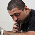 Freelancer Carlos E. S. C.