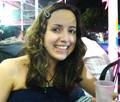 Freelancer Julia R.