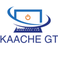 Freelancer KAACHE G. S.