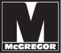 Freelancer Nic M. G.